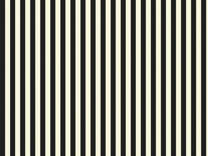 Create Black White Stripe Wallpaper Big Black White Stripe Wallpaper 800x600