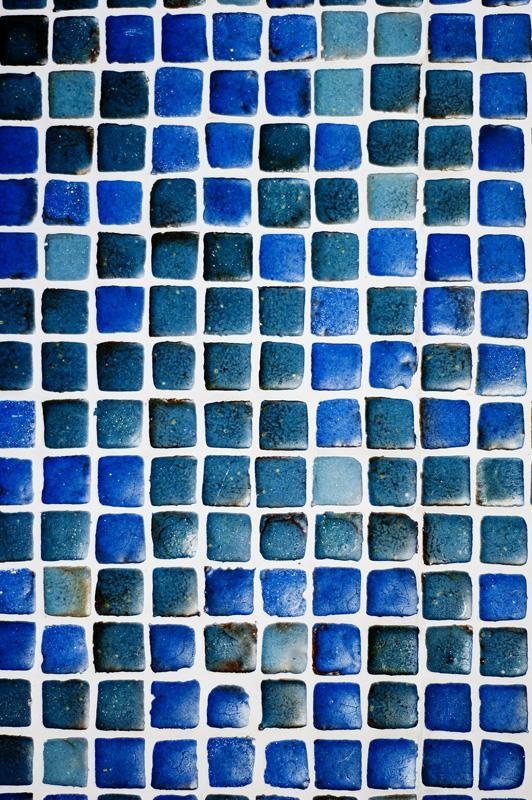 39 Ceramic Tile Wallpaper On Wallpapersafari