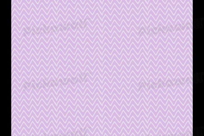 Purple Chevron Wallpaper Removable Wallpaper for sale in Richmond 700x467