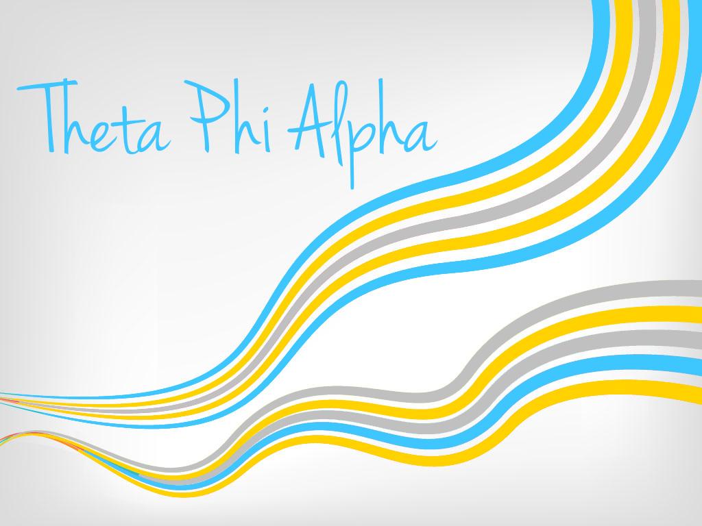 Theta Phi Alpha background Theta Phi Alpha Pinterest 1024x768