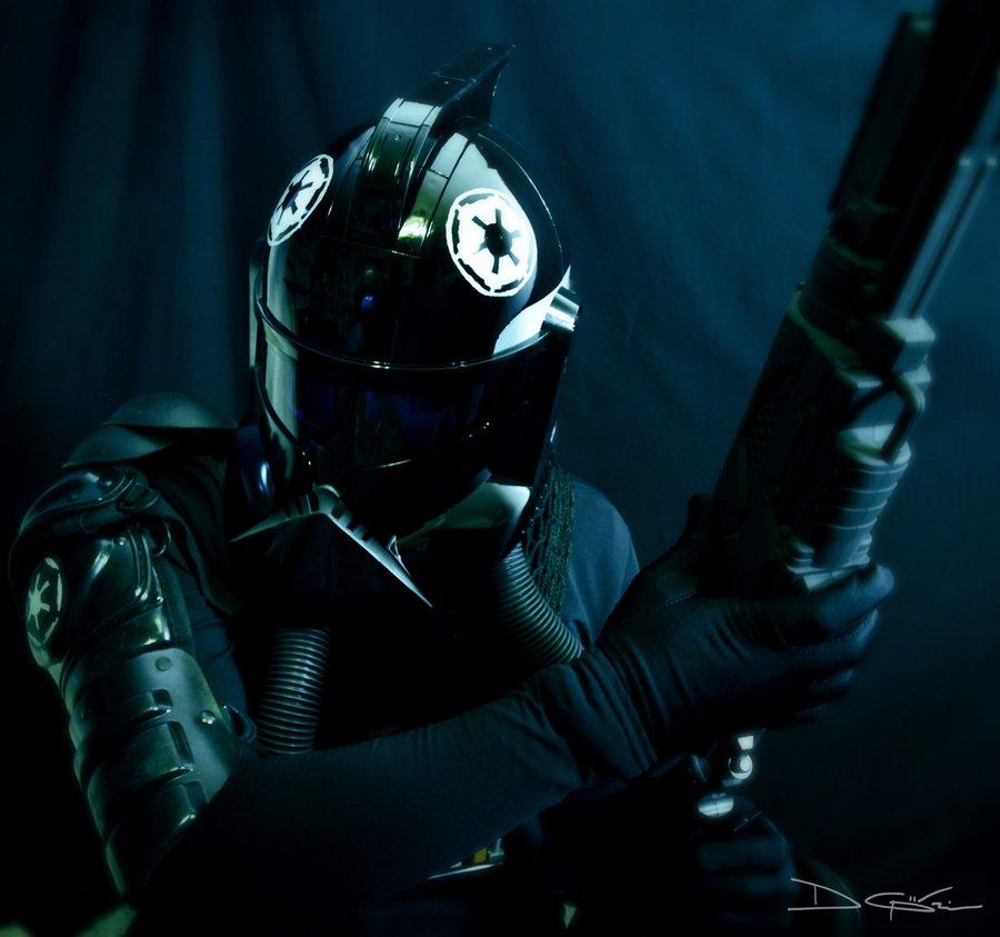 Free Download Shadow Clone Trooper 01 By Yume Ninja 900x843