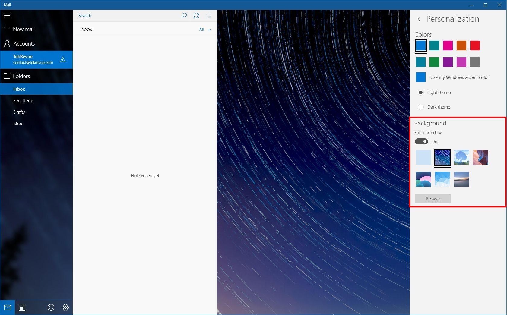 1681x1045px windows 10 wallpaper app wallpapersafari
