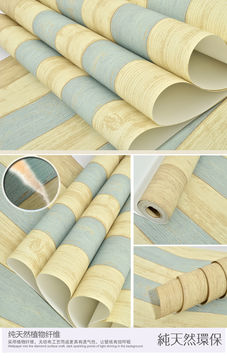 3D Wallpaper Living roomTV backgroundHome Decoration05310roll 750x1182