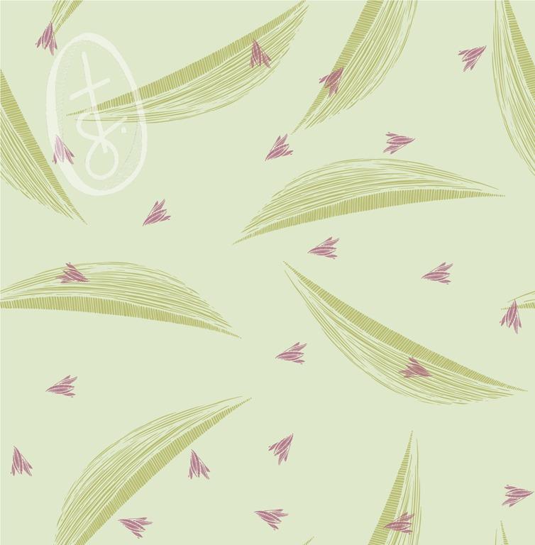 Design A Day Homebase Wallpaper Competition   Tasha Goddard 754x768