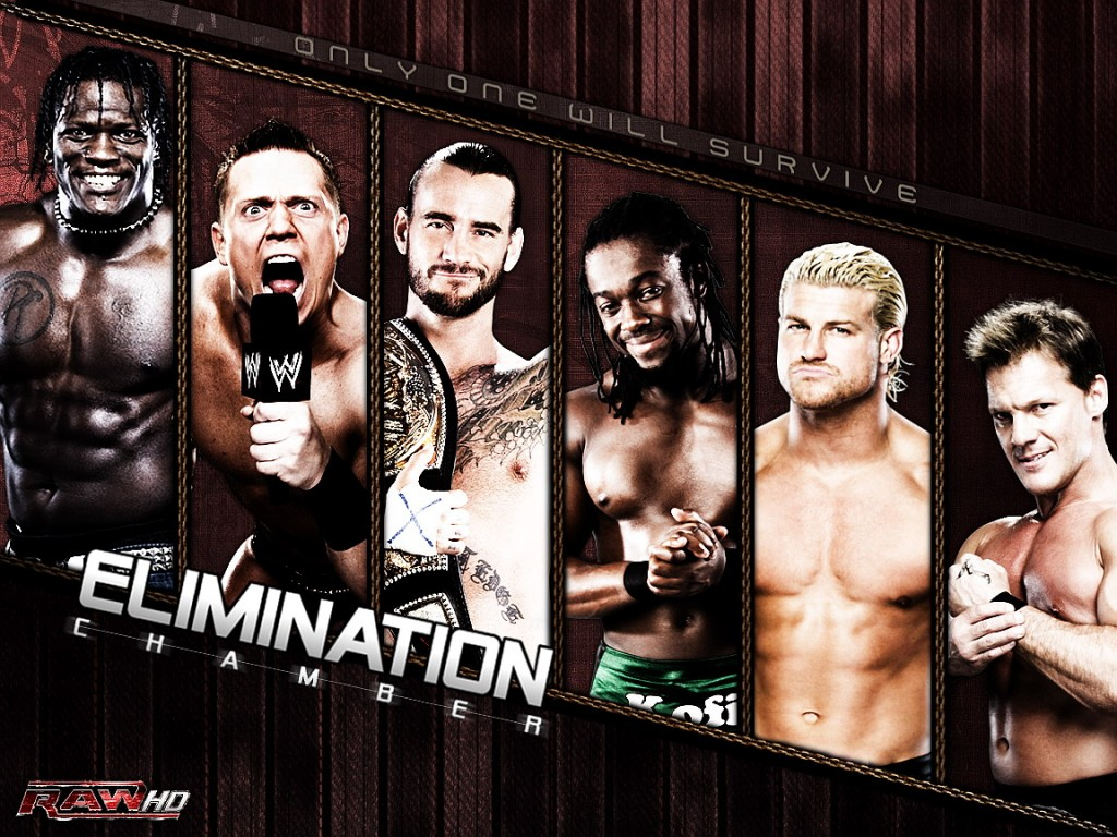 elimination chamber 2014 1024x768