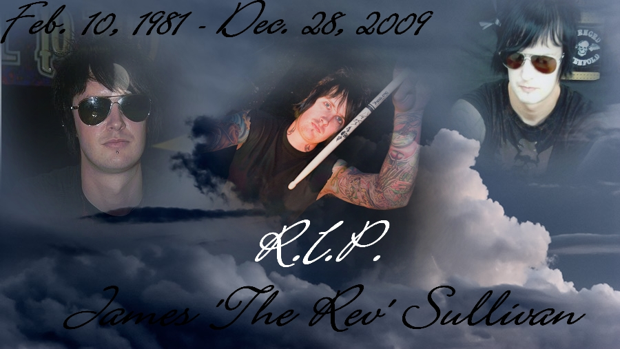 the rev wallpaper a7x image search results 900x507