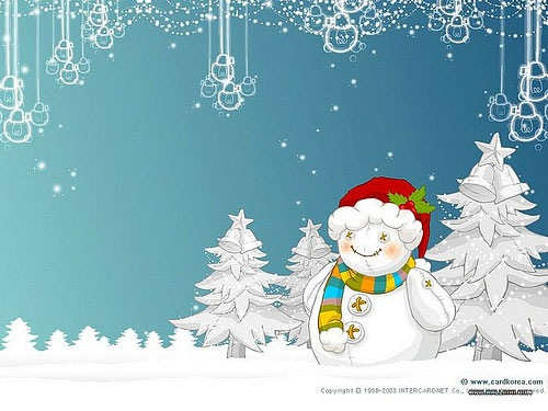 Christmas Desktop Wallpapers Of All Time Wallpapers mp3 Audio 500x375