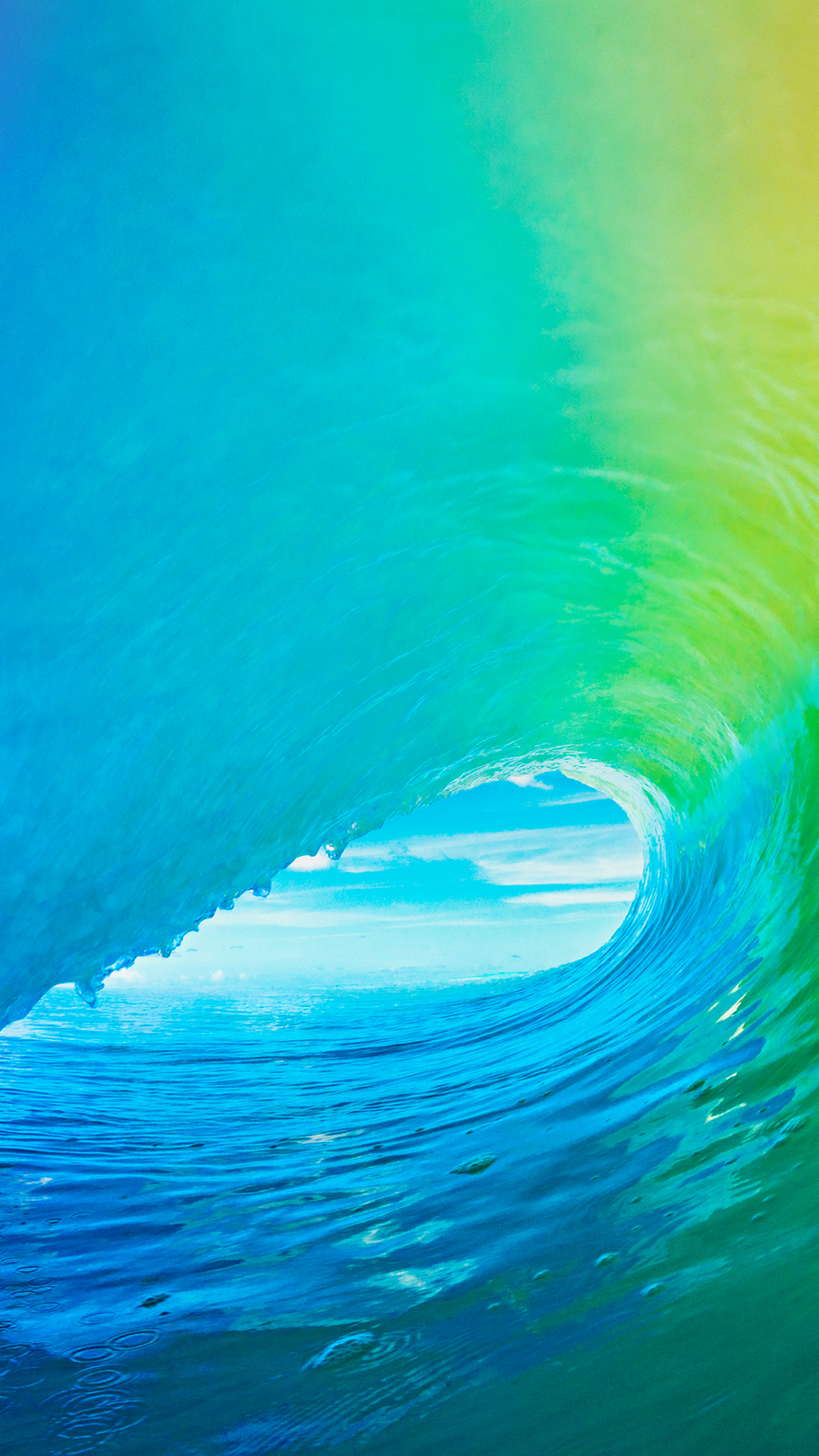 iOS 9 wallpaper MacRumors Forums 1080x1920
