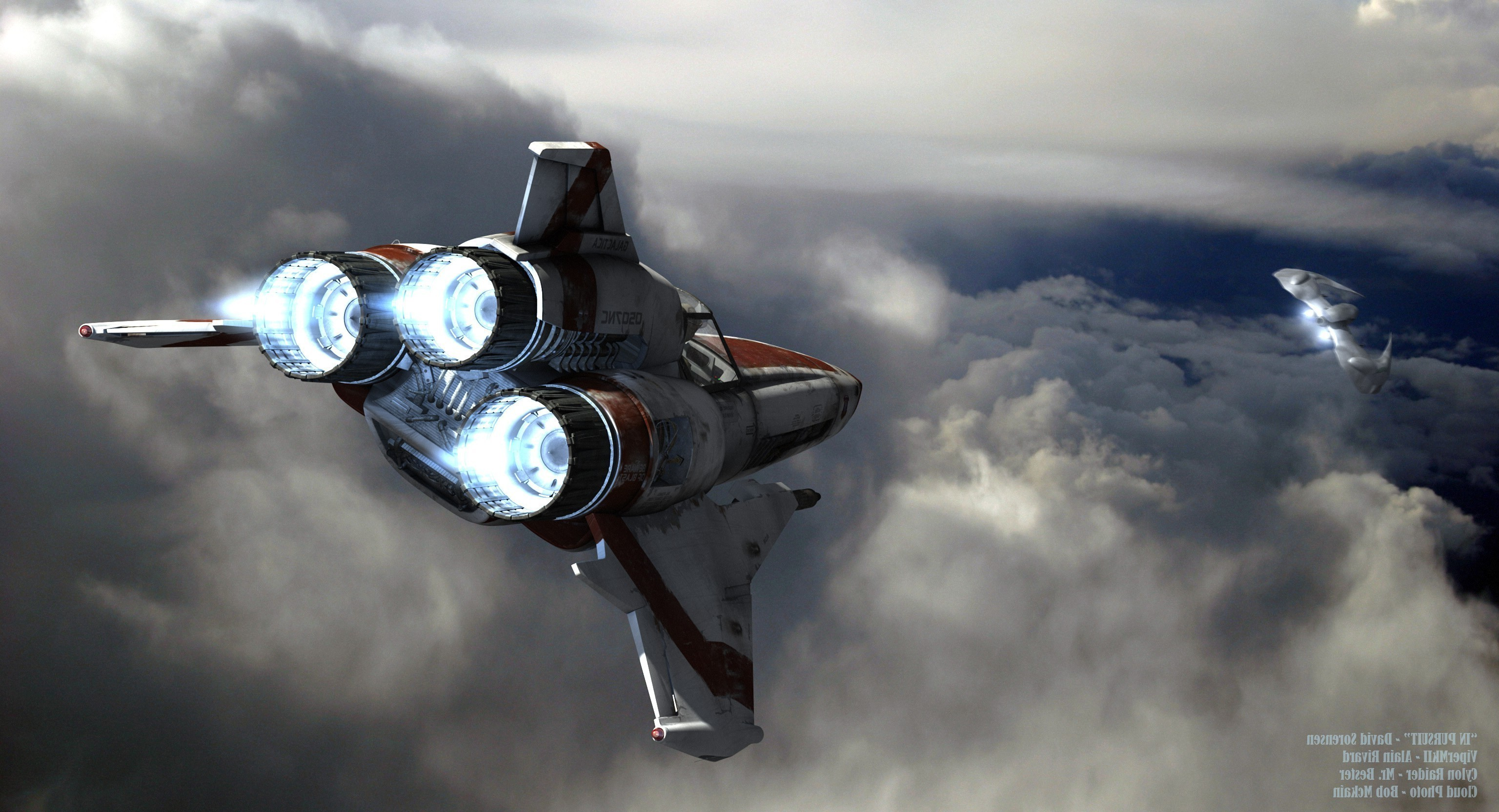Free Download 66 Battlestar Galactica Wallpapers On Wallpaperplay 3072x1664 For Your Desktop Mobile Tablet Explore 65 Battlestar Galactica Wallpaper Battlestar Galactica Wallpapers And Screensavers Battlestar Galactica Wallpaper Images