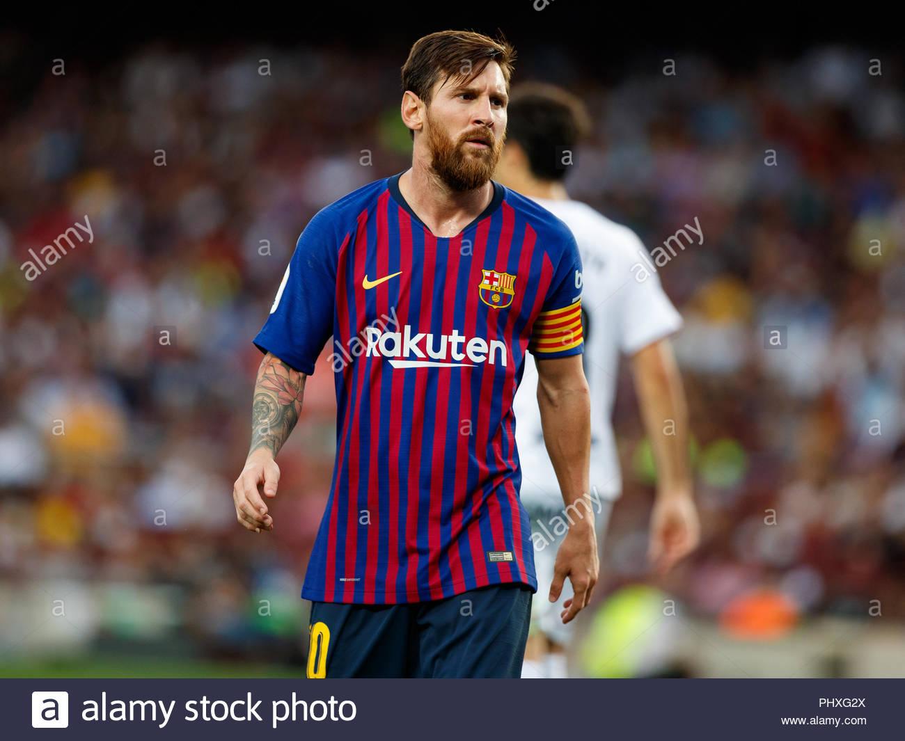 Lionel Messi Stock Photos Lionel Messi Stock Images   Alamy 1300x1065