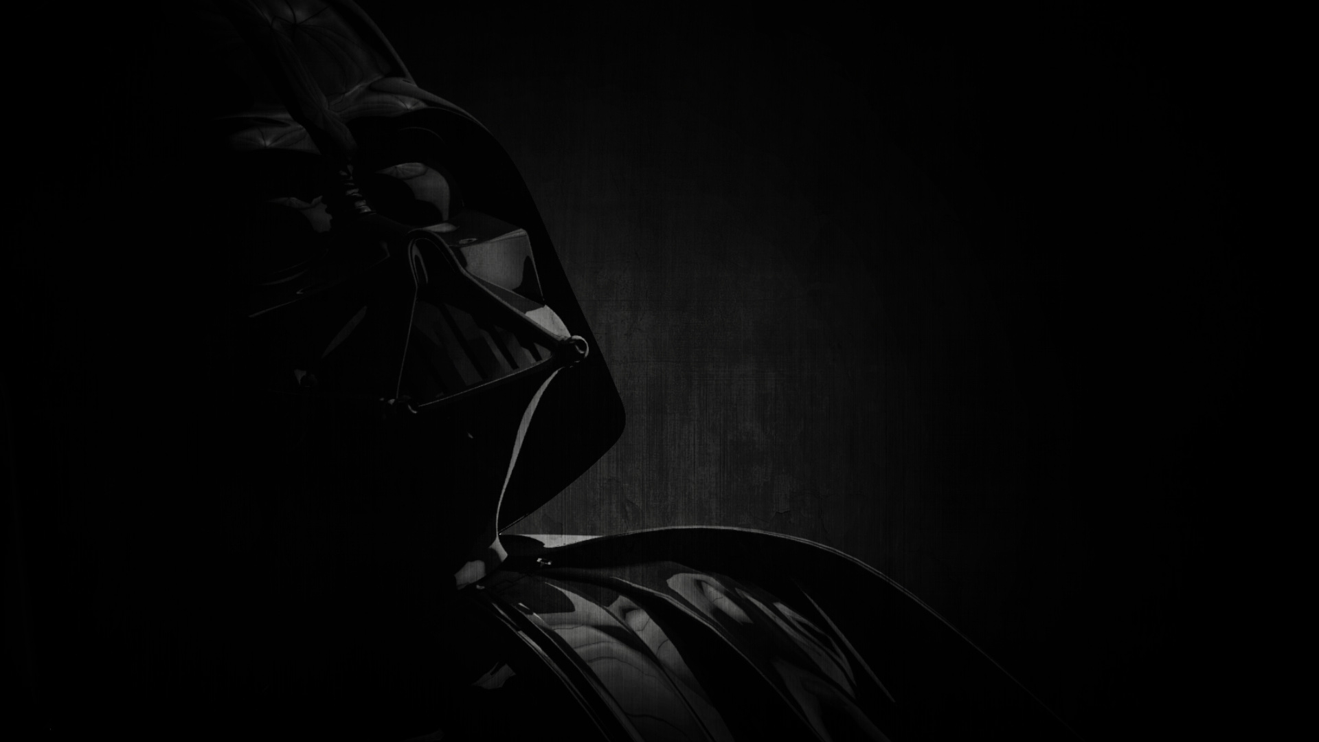 Darth Vader Character   High Definition Wallpapers   HD wallpapers 1920x1080