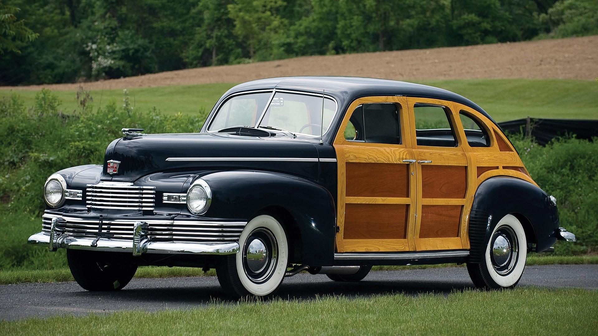 wallpaper classic cars car images 1920x1080 1920x1080