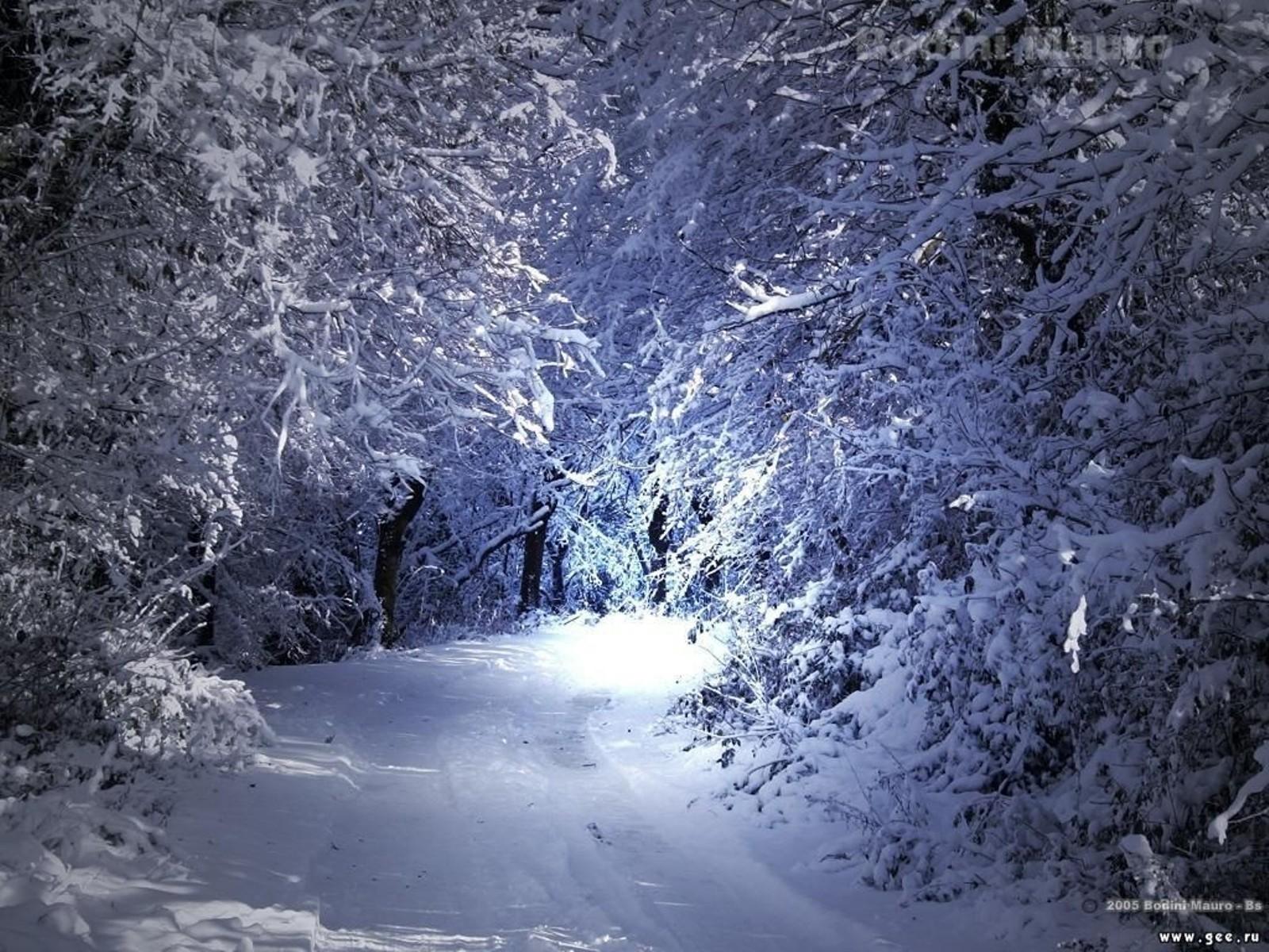 winter scenery winter scenery winter scenery 1600x1200
