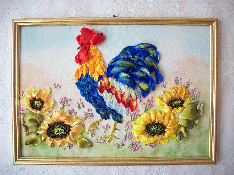43+ Sunflower Wallpaper for Kitchen on WallpaperSafari