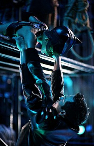 catwoman halle berry Flickr   Photo Sharing 323x500