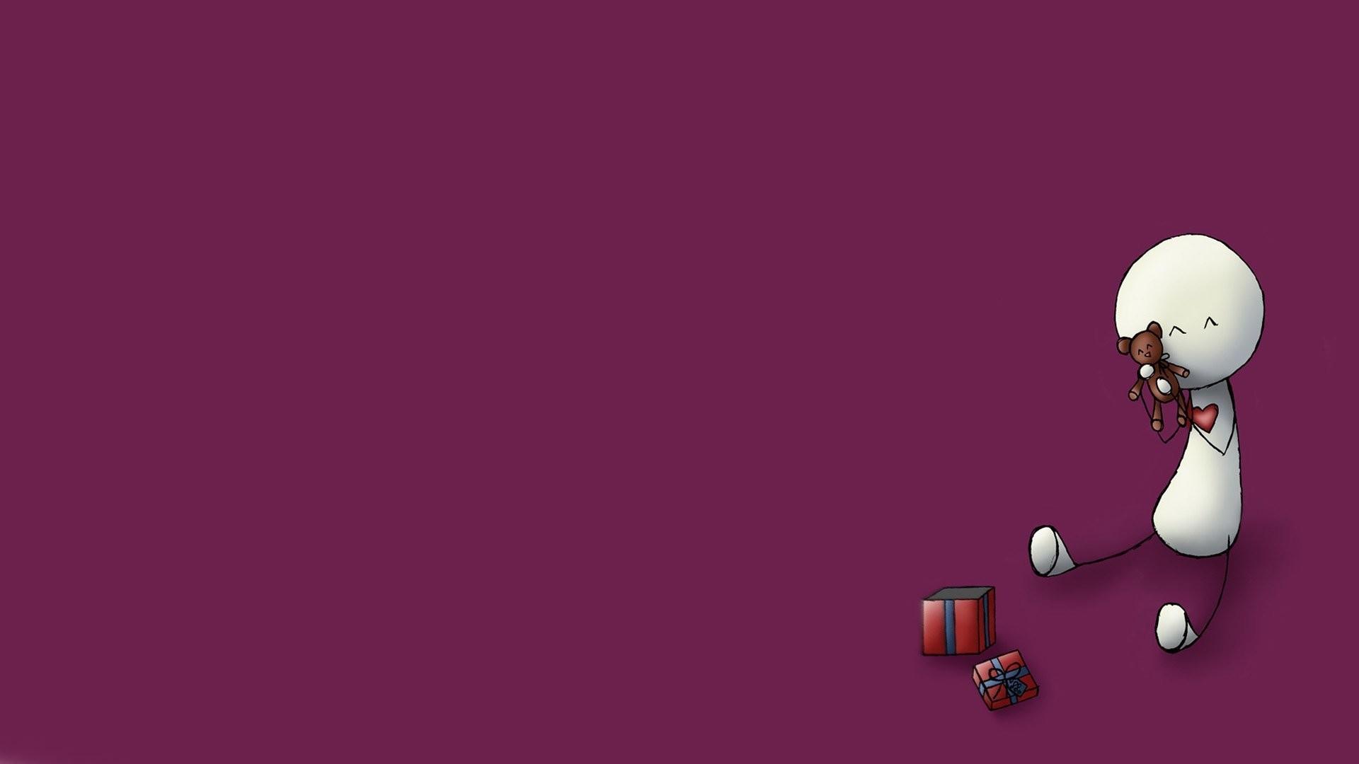 66 Funny Desktop Wallpapers on WallpaperPlay 1920x1080