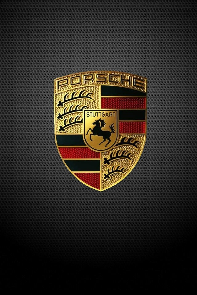 Ferrari Logo Wallpaper For Mobile Image Source