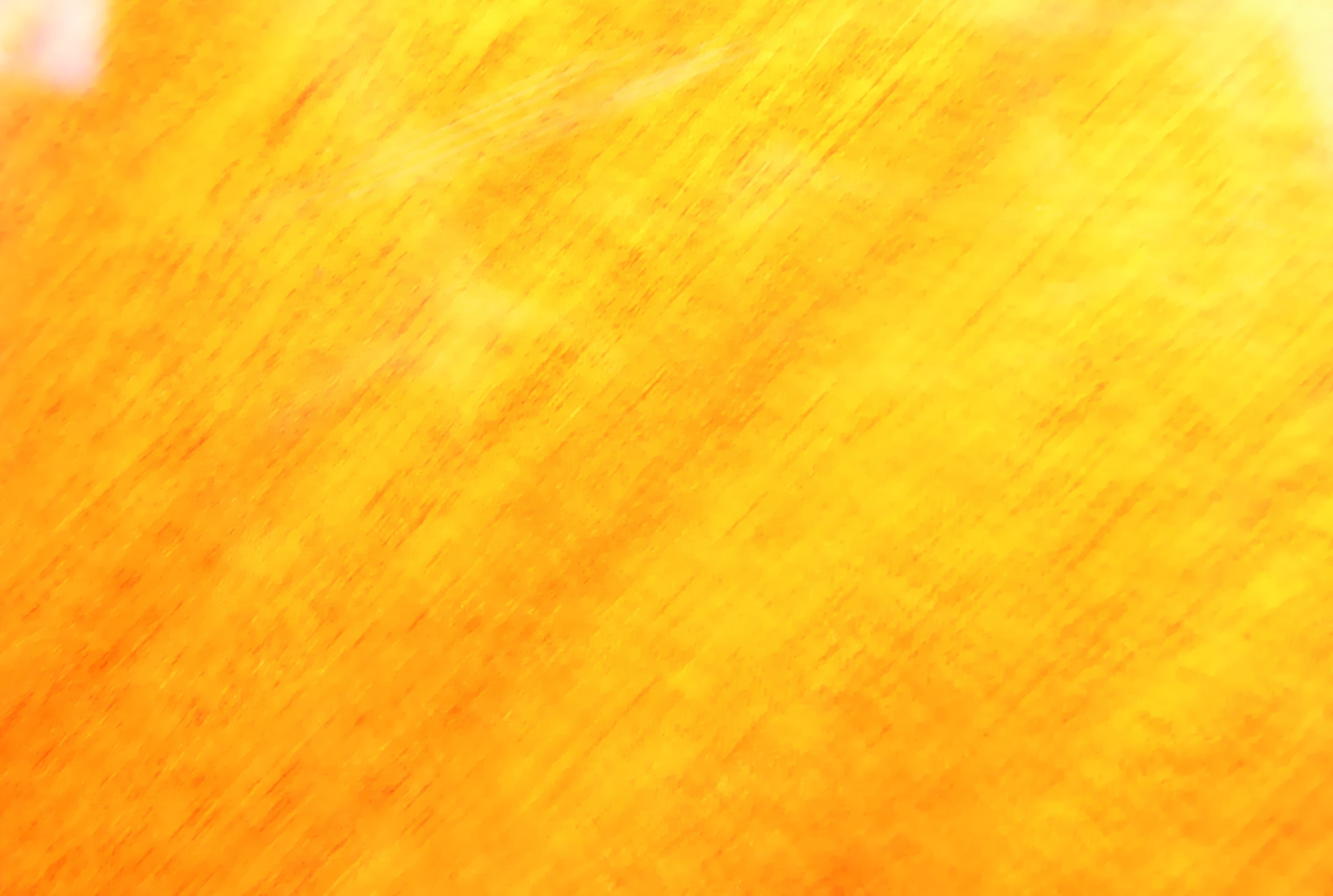 Orange and Yellow Wallpaper - WallpaperSafari