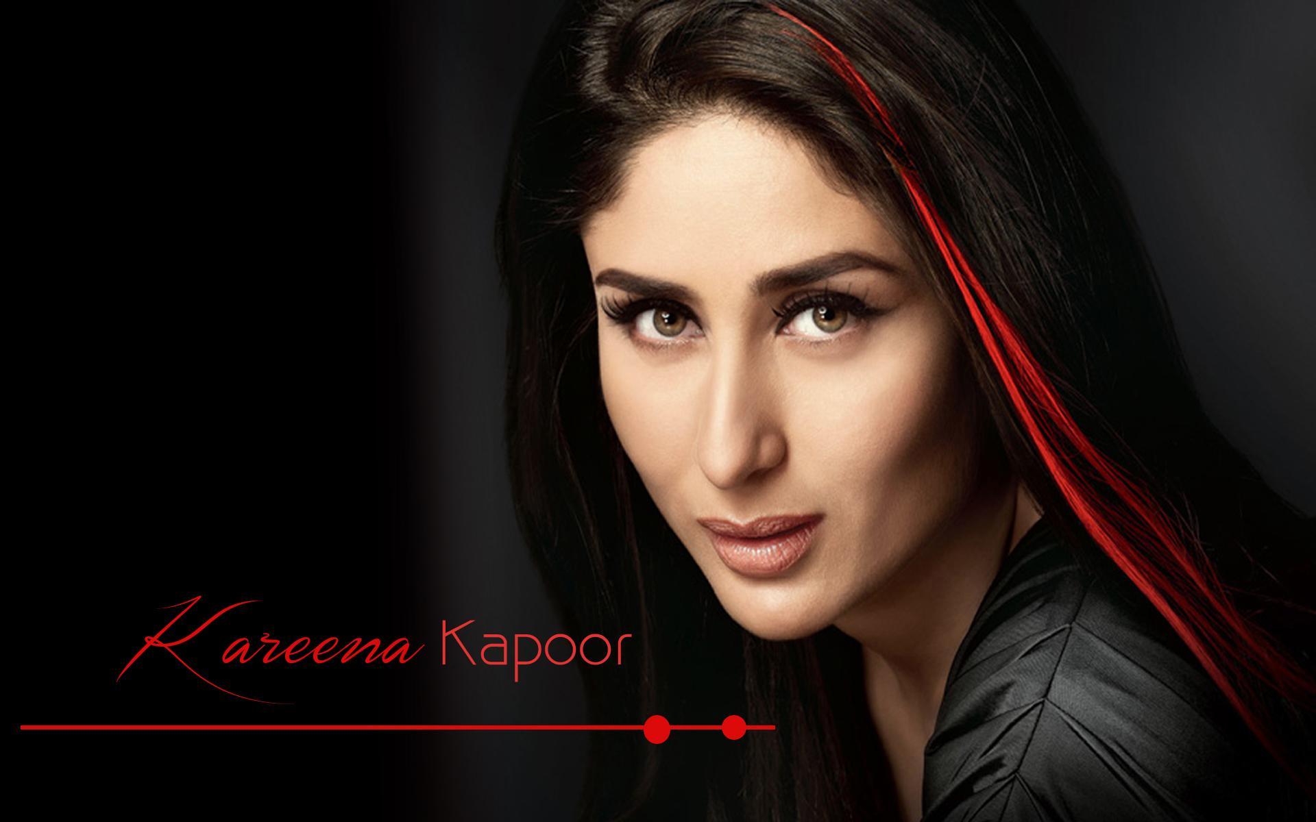 Download Kareena Kapoor Khan Hot Full HD Wallpapers 2015 Wallpaper HD 1920x1200