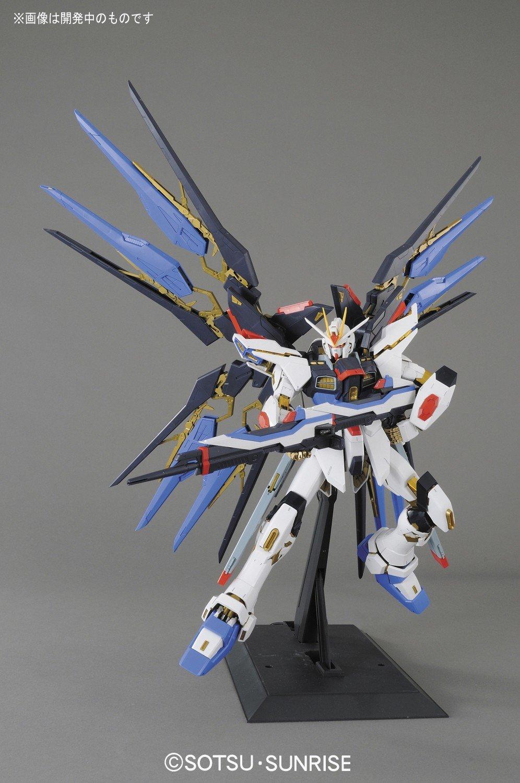 guNjap PG 160 Strike Freedom Gundam wallpaper size Images 996x1500