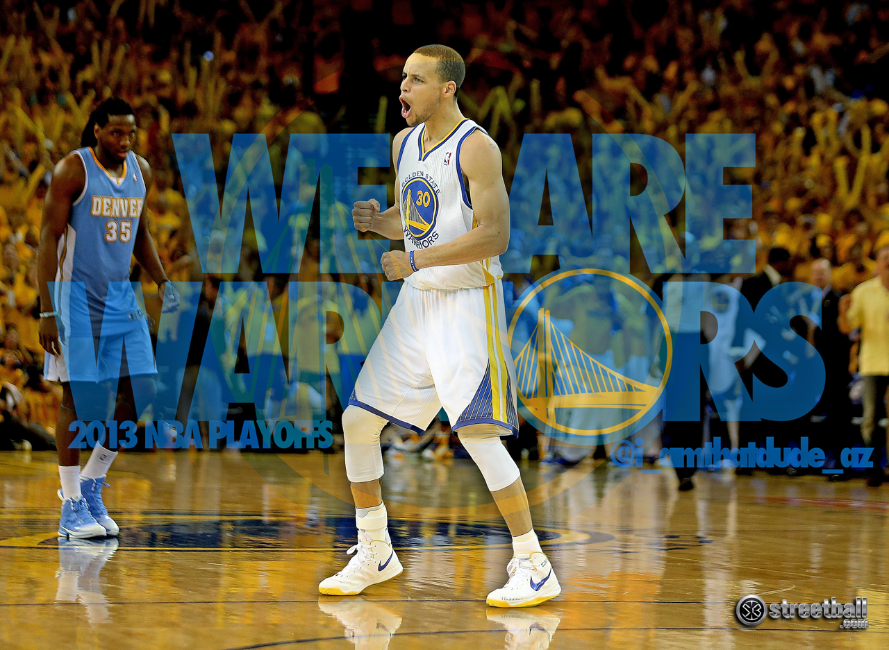 Stephen Curry Wallpaper 9 1280x937