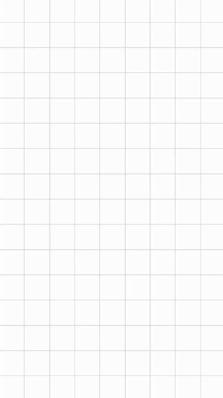22] White Aesthetic Wallpapers on WallpaperSafari 719x1280