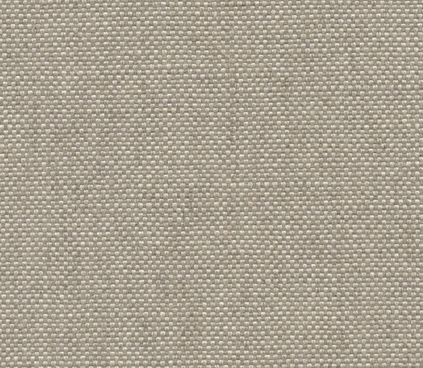 Free Download Fabric Upholstery Fabric Wall Coverings Soft