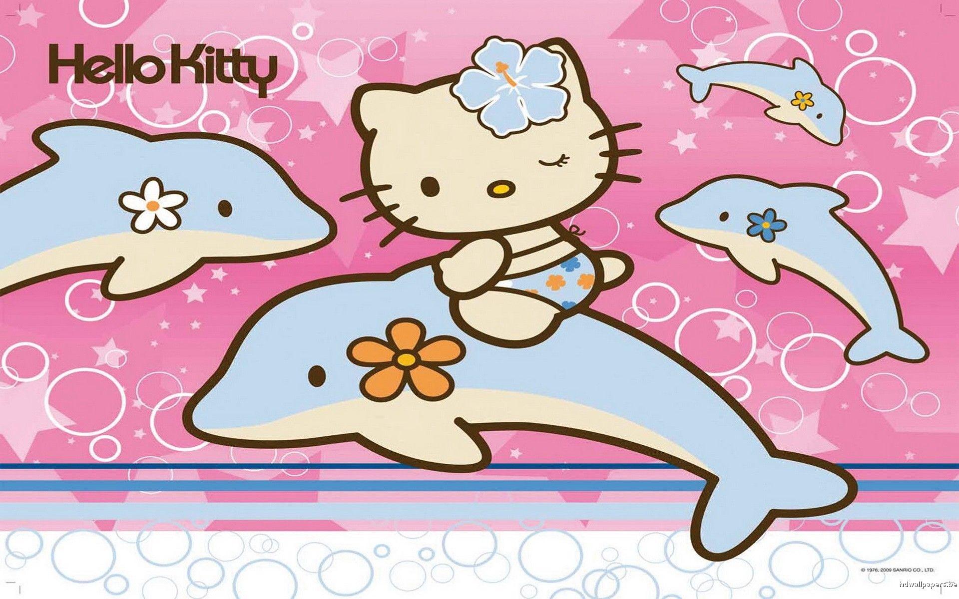 Must see Wallpaper Hello Kitty Android - m7oLi4  Snapshot_792966.jpg