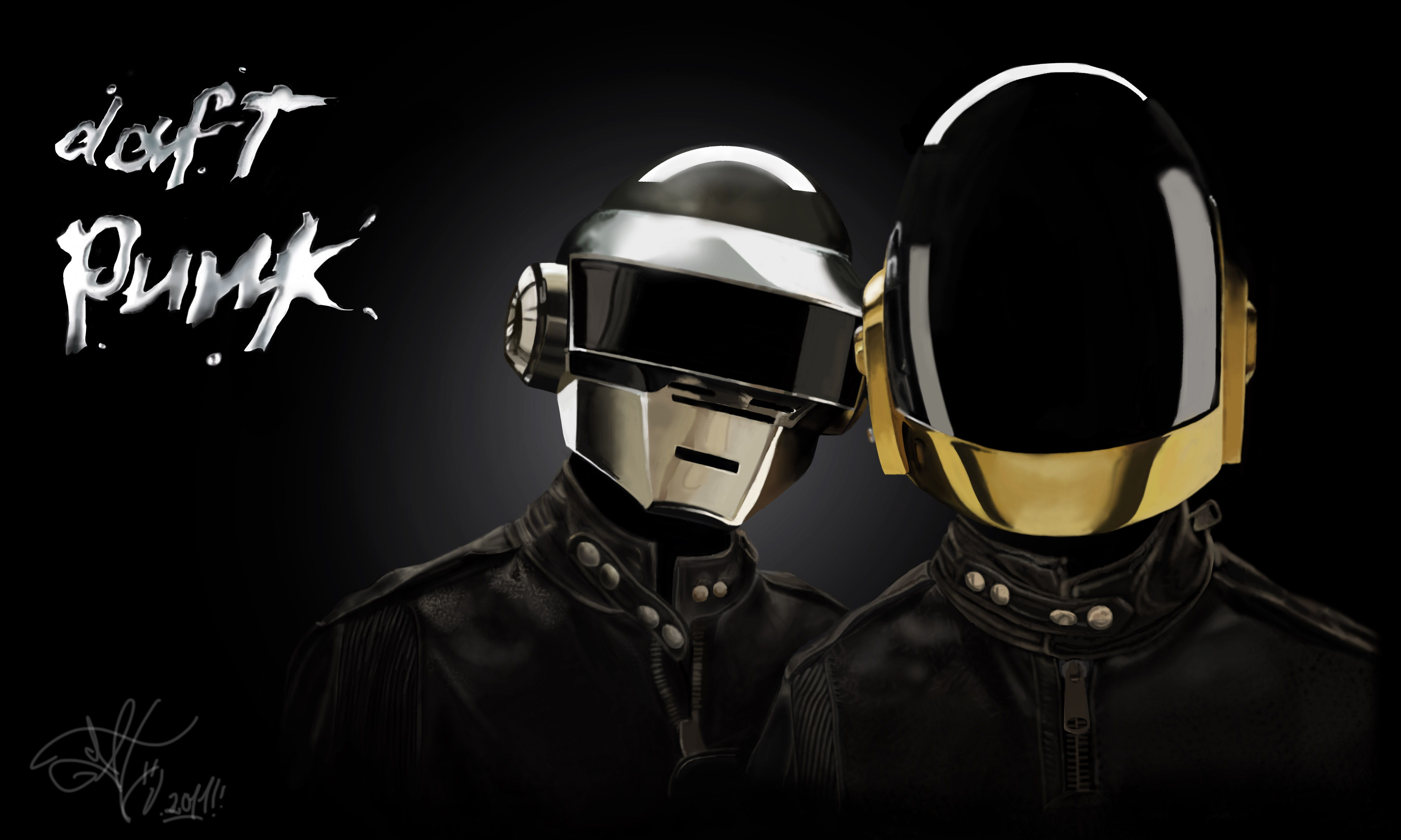 daft punk strongerdaft punk starboy, daft punk лица, daft punk - get lucky, daft punk get lucky скачать, daft punk скачать, daft punk around the world, daft punk technologic, daft punk 2017, daft punk слушать, daft punk random access memories, daft punk stronger, daft punk discovery, daft punk robot rock, daft punk one more time, daft punk tron, daft punk & the weeknd starboy, daft punk within, daft punk wiki, daft punk перевод, daft punk derezzed