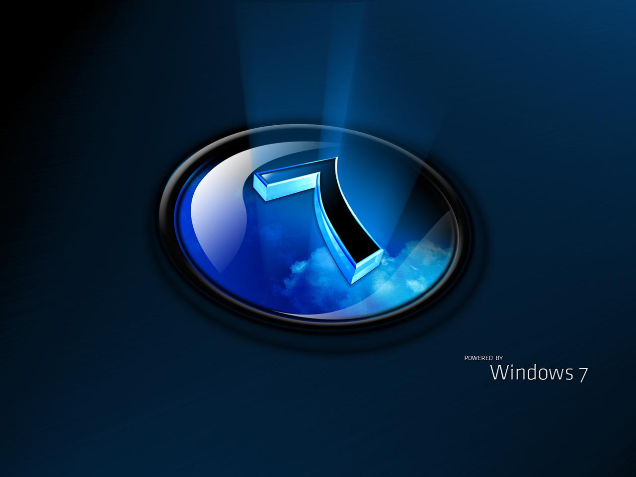 Live Screensavers For Windows 7 1280x960