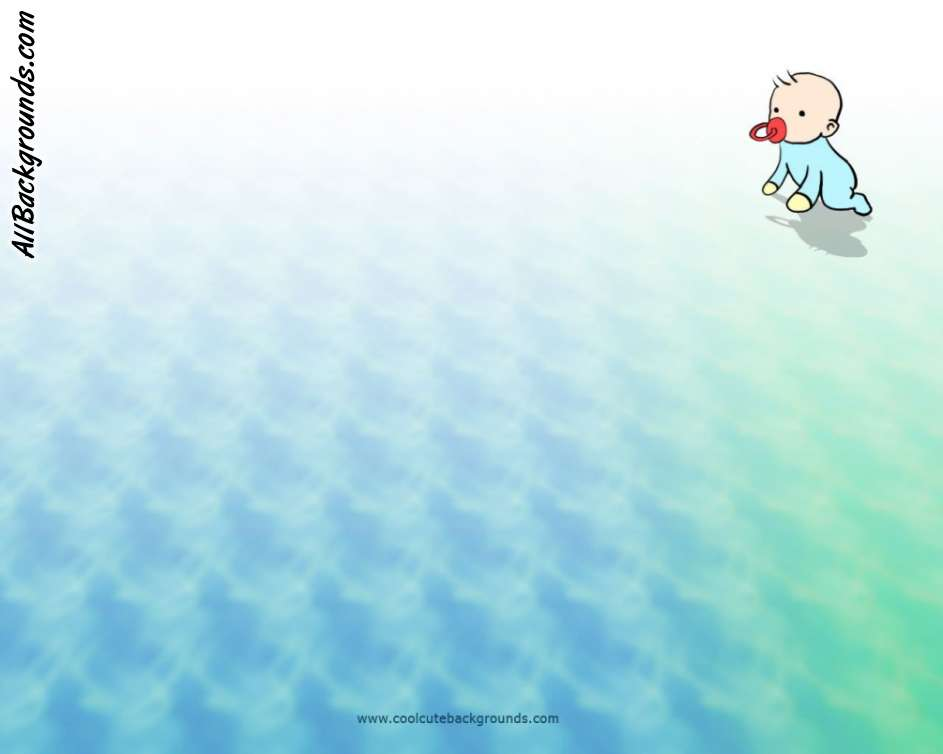 Baby Backgrounds   Twitter Myspace Backgrounds 943x754