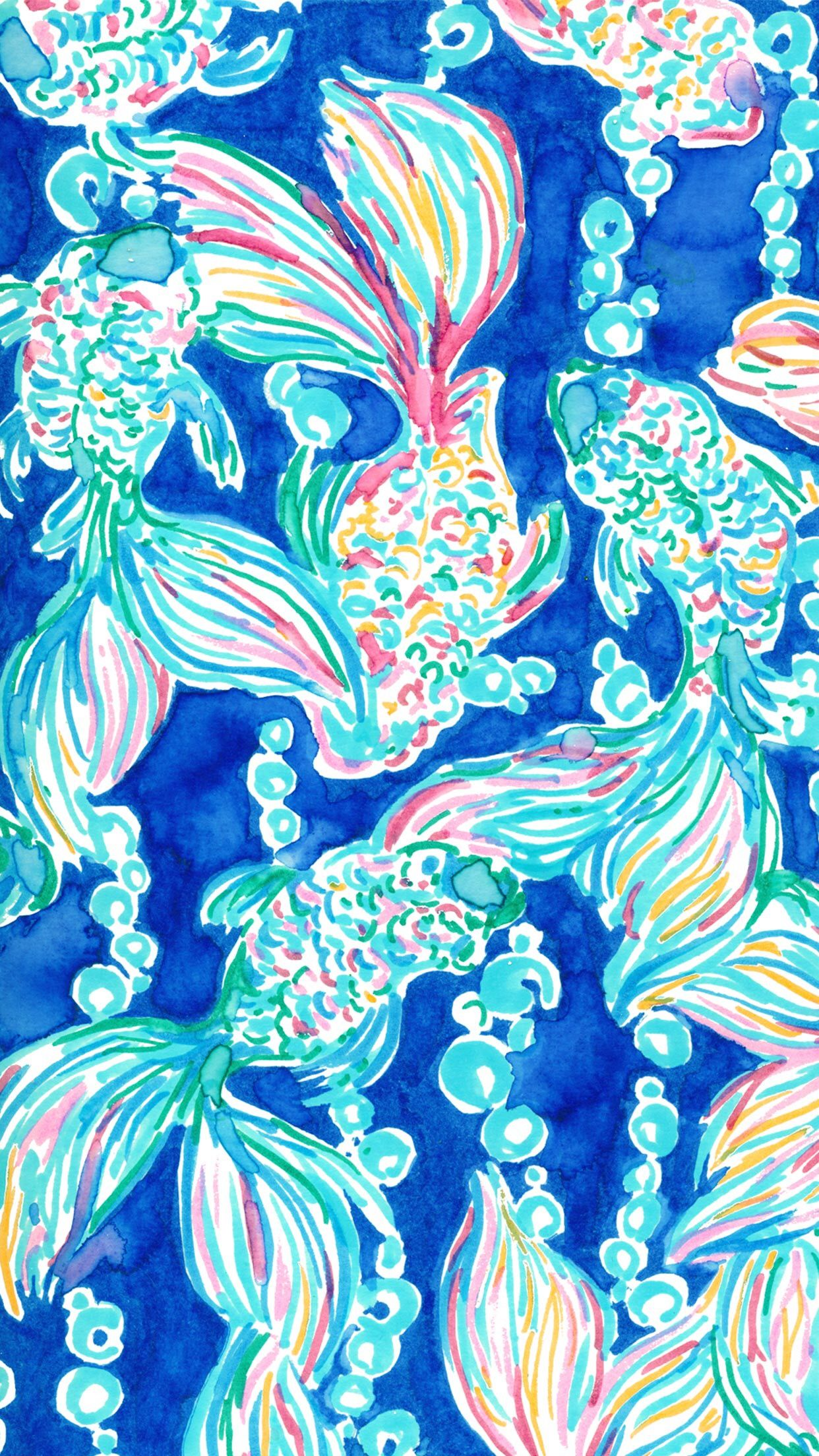Going Coastal   Lilly Pulitzer LP in 2019 Lily pulitzer 1242x2208