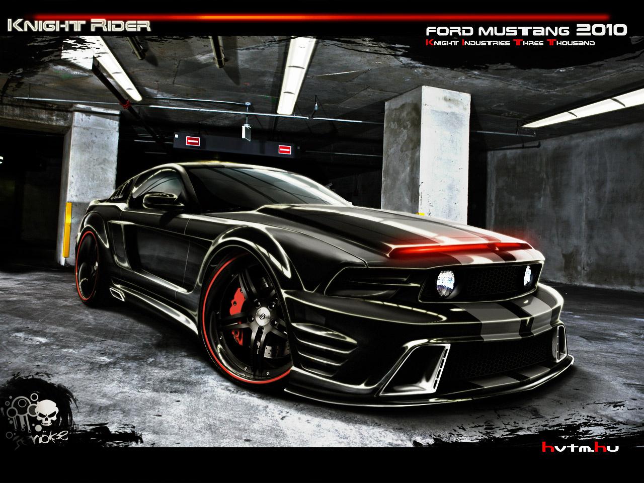 Muscle Car Wallpapers   Taringa 1280x960