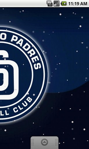 39 San Diego Padres Wallpaper On Wallpapersafari