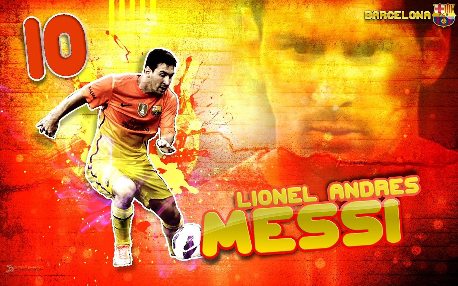 Leo Messi FC Barcelona HD Wallpapers 2014 2015 Cules de fc Barcelona 1600x1000
