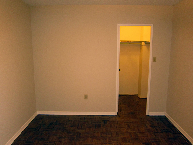 Toronto Wallpaper Installation and Wallpaper Removal Contractor 800x600