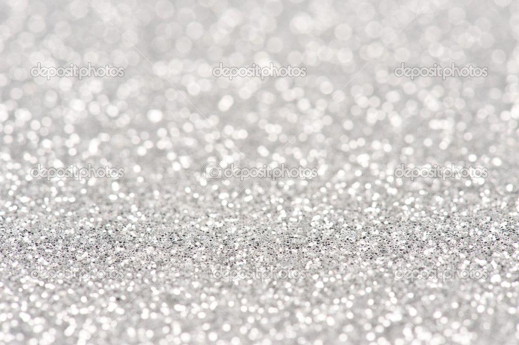 49 Glitter Background Wallpaper On Wallpapersafari Gold white glitter wallpaper 2560x1440