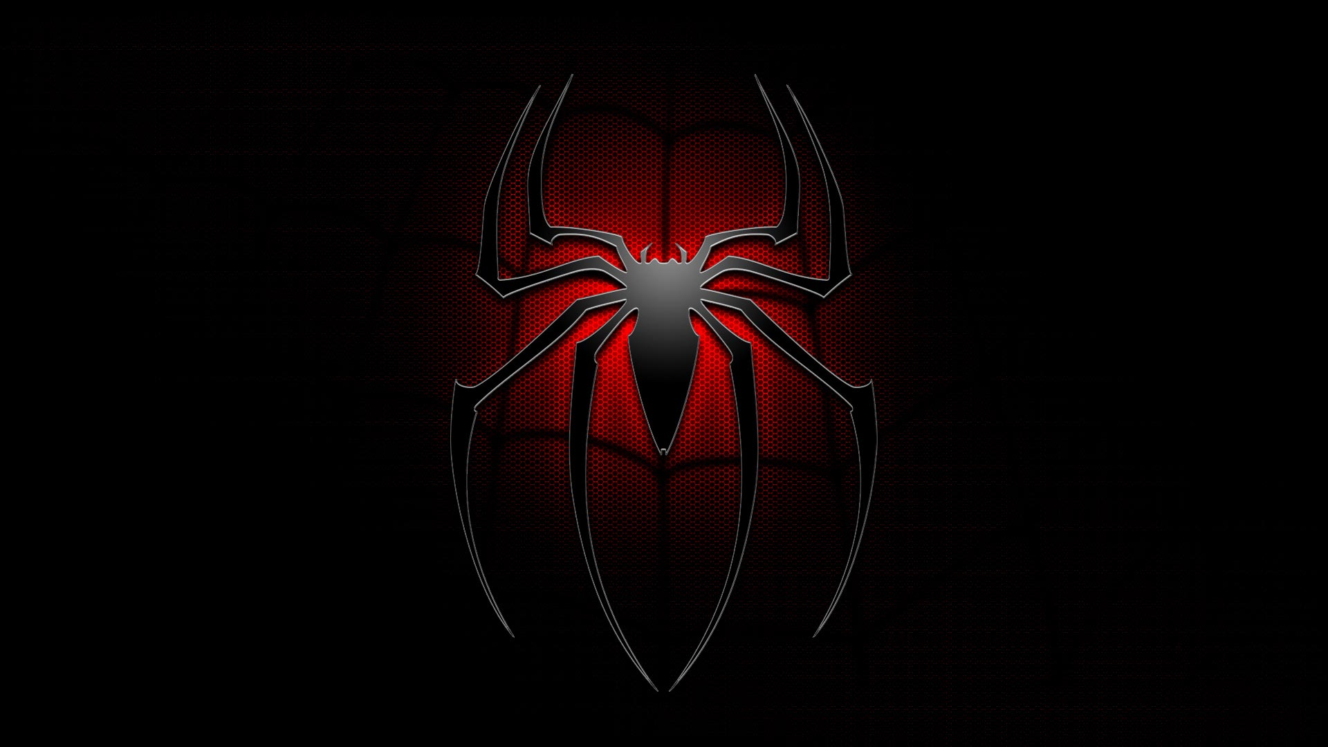 71 Spiderman Hd Wallpaper On Wallpapersafari