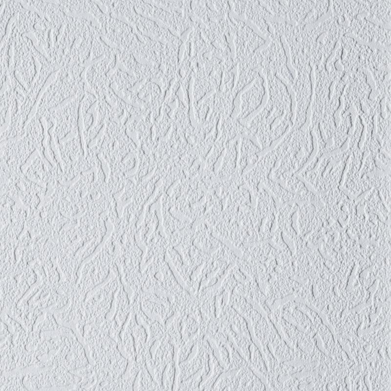 Anaglypta Armadillo Wallpaper   Toucan 800x800