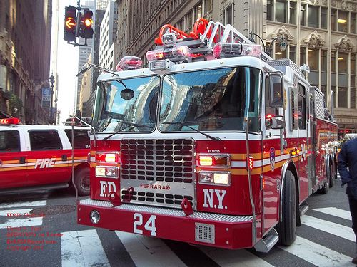 Images For Fdny Wallpaper 500x375