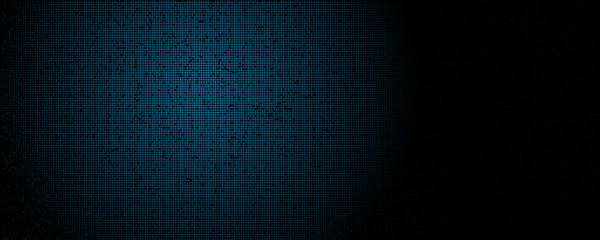 2560x1024 wallpaper Abstract Wallpapers Desktop Wallpapers 600x240