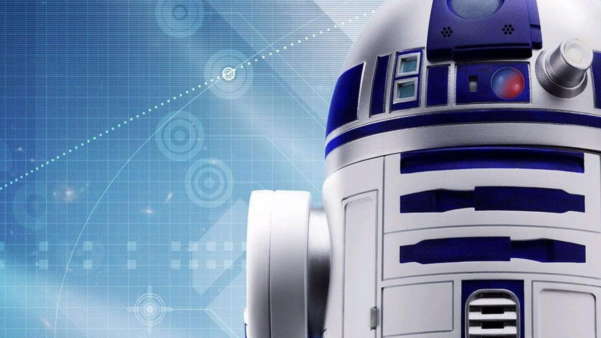 50 High Def Star Wars Wallpaper On Wallpapersafari