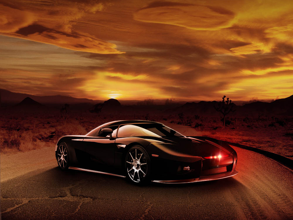 High Quality World Best Exotic Car Wallpaper 38   SA Wallpapers 1024x768