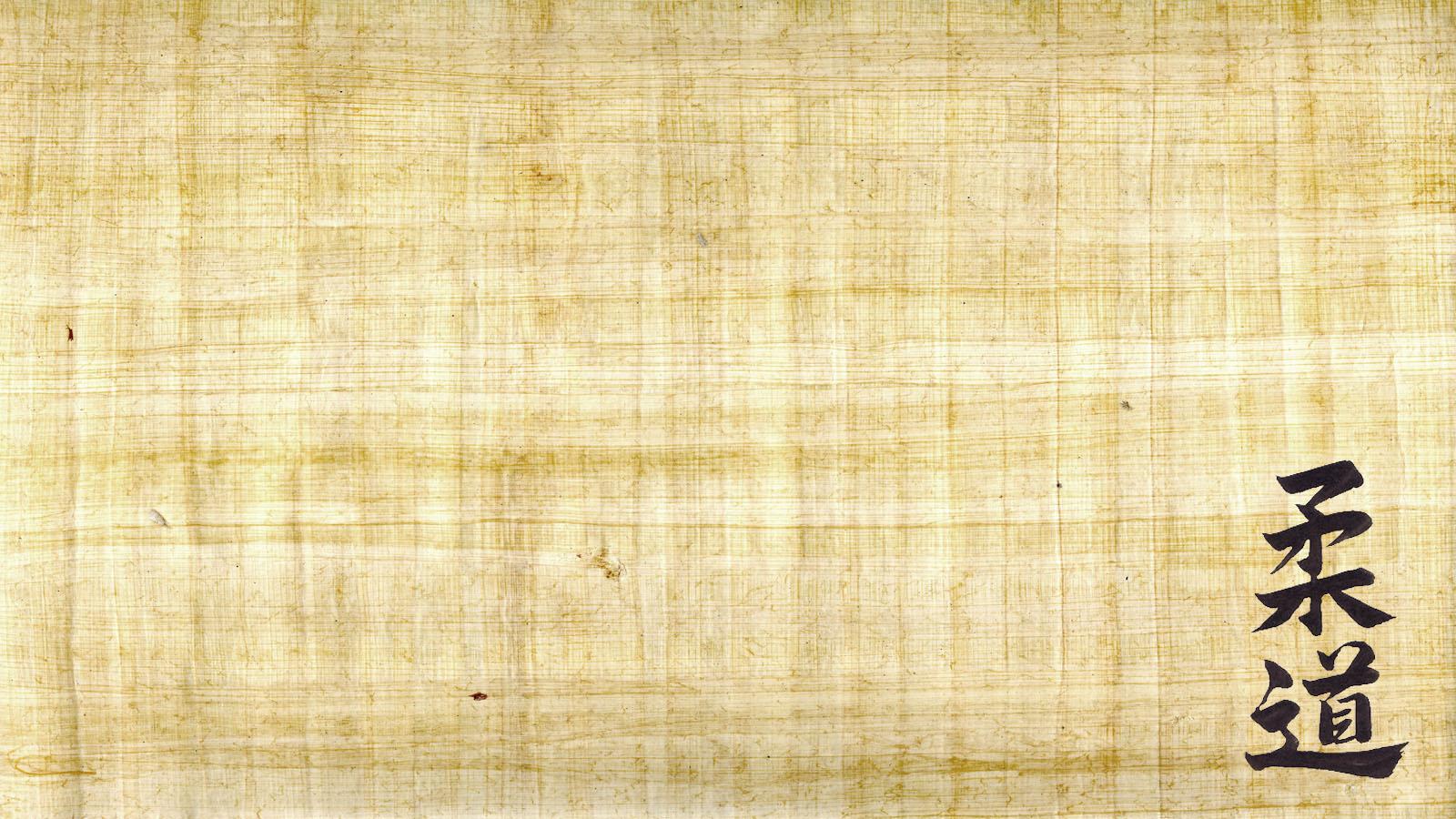 Judo wallpaper by Basthor 1600x900