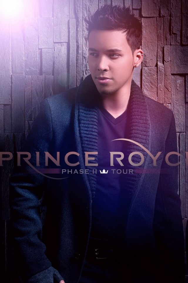 Prince Musician Wallpaper - WallpaperSafari