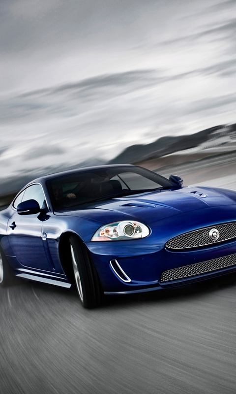 Fast Cars HD Live Wallpapers Live wallpapers HD for Android 480x800