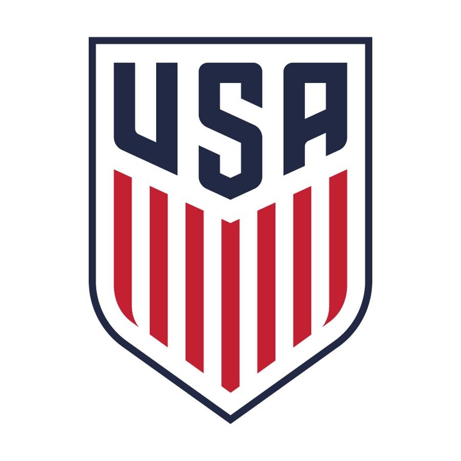 U S Soccer Wallpaper Image Group 47 900x900