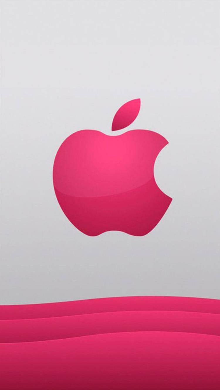 iPhone 6 Latest 2014 2015 HD Resolution Wallpapers   Virtual 750x1329