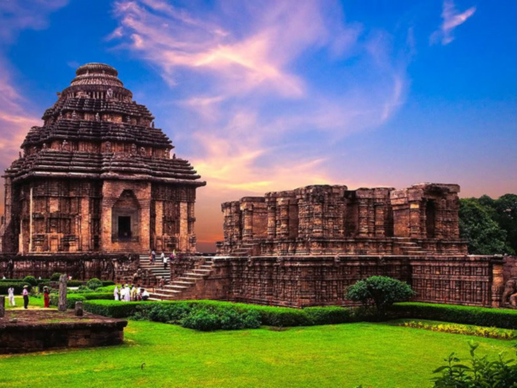 Indian monuments Pictures Indian Travel Pictures 1024x768