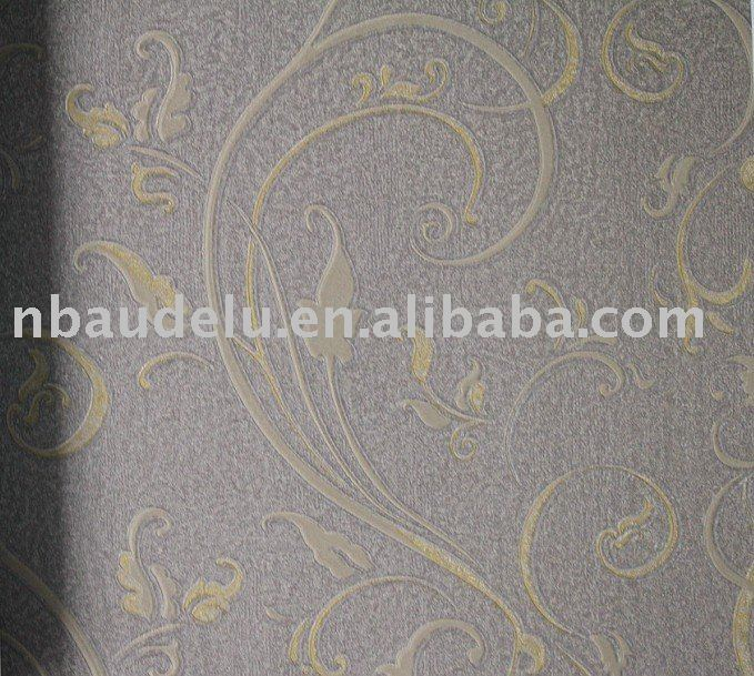 Fashion wall decor Wallpaper 679x609